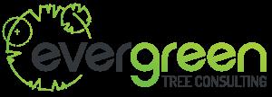 Arboricultural Consultancy 1